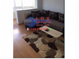 ID intern 2364: Apartament 2 camere ULTRACENTRAL