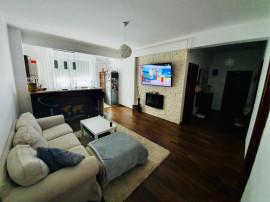 Apartament 3 camere modern si spatios Avangarde Rezidential