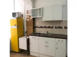Apartament Impecabil Ultra Finisat | 2 Camere | Piata Romana