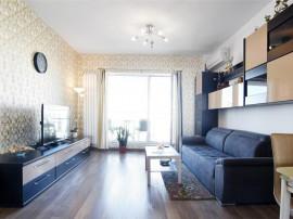 Apartament Lux 3 Camere | Bloc Nou | 2 Locuri Parcare | Mitr