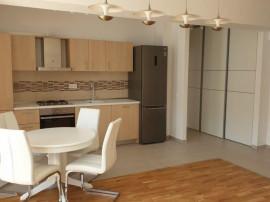 Apartament Lux | 3 Camere | Bloc Nou | Parcare | Baba Novac