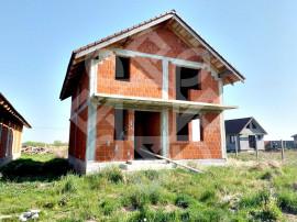 Casa P+M la rosu, Nojorid, BIhor CV051