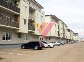 Apartament 3 camere, 0% COMISION Triajului