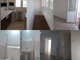 Apartament de inchiriat 2 camere str Bicaz republicii