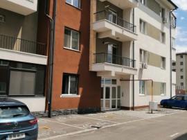 Apartament 2 camere open space sos. alexandriei Bragadiru
