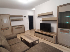 Apartament 2 camere, direct proprietar, Chiajna