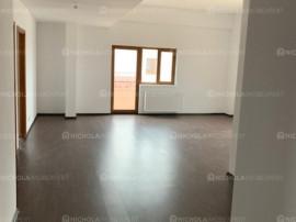 Apartament 4 camere, 194 mp, bloc 2014, Gavana 3