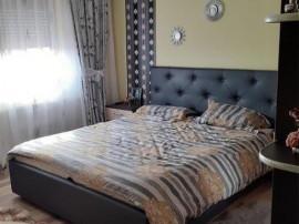 Apartament 2 camere Vladimirescu