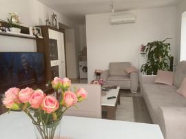 Militari, Transparent Residence, apartament 2 camere lux