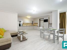 Apartament cu 2 camere, Arad Plaza