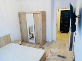 Inchiriez apartament 2 camere, direct proprietar