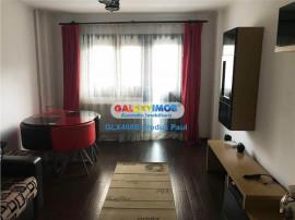 Apartament 2 camere modern Rahova - Petre Ispirescu