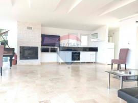 Apartament lux 2 camere, zona Dealul Cetatii