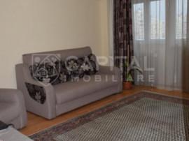 Apartament cu 1 camera decomandat, Piata Marasti
