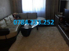 Apartament 3 camere,zona Calarasi,etaj 6,id 13034,