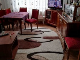 Apartament 4 camere dec, etaj intermediar Garii-Faget,107RJ
