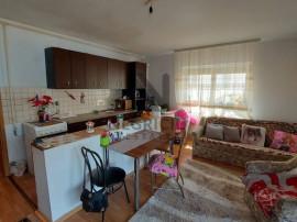 Oportunitate Excelenta Apartament 2 camere Zona Sagului