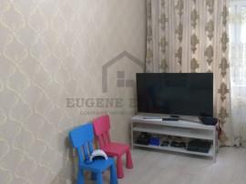 Apartament 2 camere ideal investitie pe SOSEAUA PANTELIMON