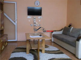Etaj 2! apartament cu 2 camere in Targoviste - micro 11