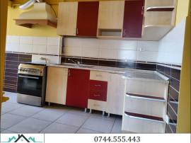 Ap. 4 cam. zona Garii - ID : RH-18792-property
