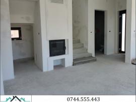 Casa 3 cam. in Sofronea - ID : RH-18943-property