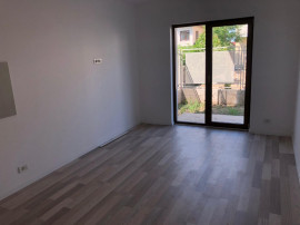 Apartament 2 camere Popas Pacurari BLOC NOU