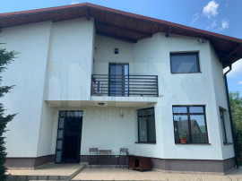 Casa superba| Pitesti - Geamana| 500 m de zona targului sapt