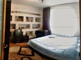Apartament 2 camere Zizinului-Astra
