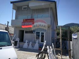 Vanzare - Hala/spatiu comercial in Piatra Neamt
