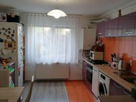 COLOSSEUM: Apartament 3 camere, zona Noua