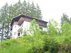 Vila de vacanta -Predeal