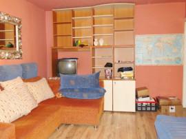 Apartament 2 camere, strada Ioan Alexandru, parter