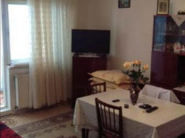 Apartament 2 camere dec structura mare AstraCarpatilor,104CC