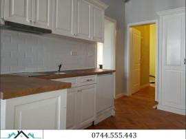 Ap. 2 cam. in reg. hotelier - ID : RH-19270-property