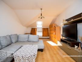 Apartament 2 camere, zona Micalaca, Voinicilor, decomandat,
