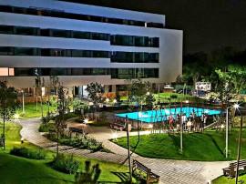 ATRIA Urban Resort apartament 3 camere de inchiriat