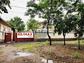 Teren Aradul Nou 2226 mp zona excelenta toate utilitatile...