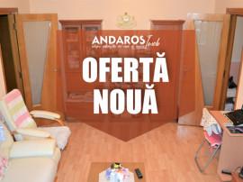 Apartament 3 camere Drumul Taberei, Timisoara, metrou