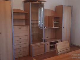 Apartament 3 camere Sibiu Tineretului la casa