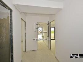Baneasa - Sisesti, Maia Residence, apartament 2 camere