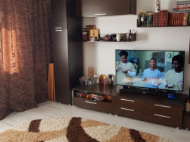 # Apartament 1 camera Mobilat suprafata 40mp Calarasi 4