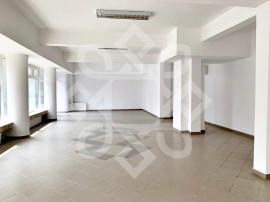 Spatiu comercial de inchiriat, zona centrala, Oradea SI009
