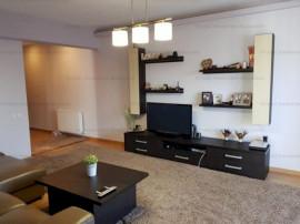 Apartament lux 3 camere zona Decebal-Calea Calarasilor