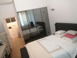 Inchiriere apartament 2 camere de lux Gafencu 49