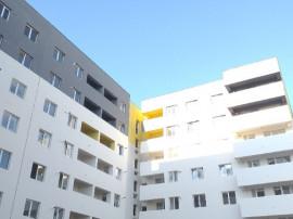 Garsoniera moderna, 41mp, Th. Pallady - Metrou Nicolae Teclu