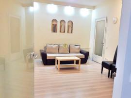 Închiriere apartament 3 camere Piata Romana / Calea Vict...