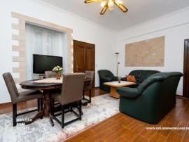 Casa Aradul Nou, zona excelenta, comision 0%