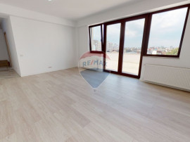 Apartament de inchiriat Dorobanti Floreasca