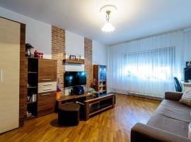 Apartament cu 3 camere în Aradul Nou.