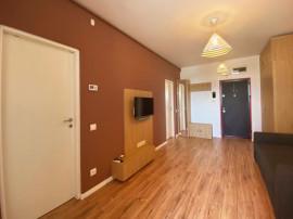 Apartament cu 2 camere - ARED - Etaj 1 - KAUFLAND